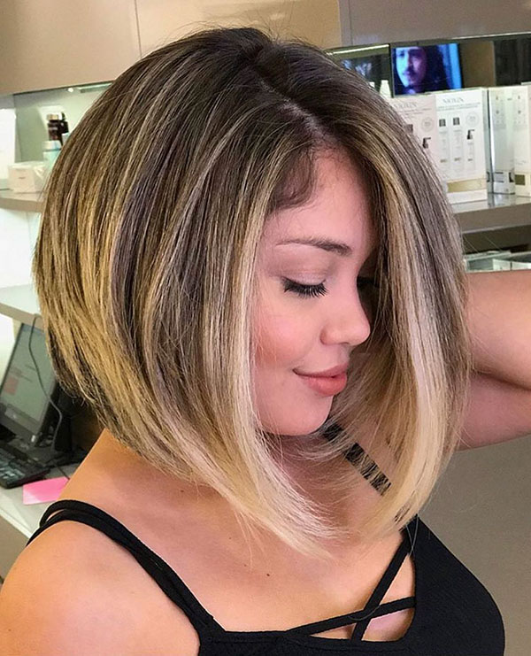 Pics Of Medium Straight Hair